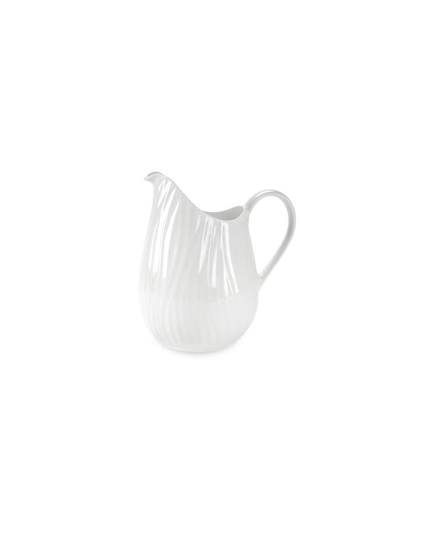Sophie Conran White Oak Cream Jug