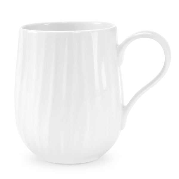 Sophie Conran White Oak Mug 12oz Set of 4