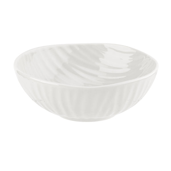 "Sophie Conran White Oak Bowl 5.5"" Set of 4"