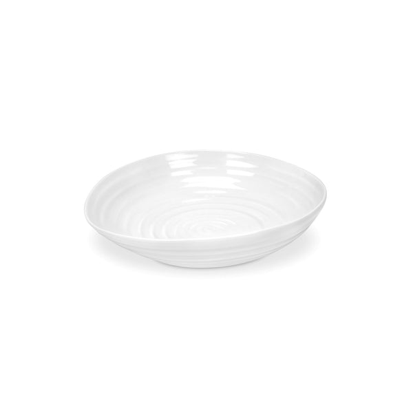 White Collection Coupe Bowl, Set of 4
