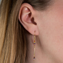 Load image into Gallery viewer, Lana Earrings