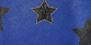 Sam Star Navy