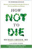 Blue Herbs Supplements How Not To Die