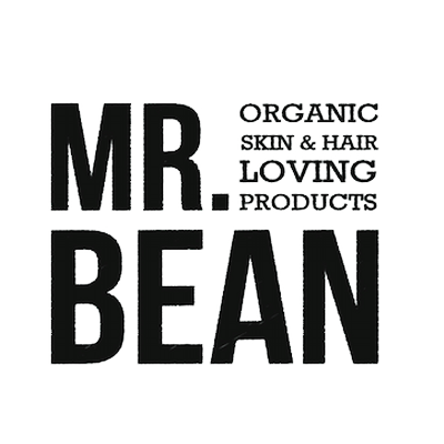 Mr. Bean Organic Skincare