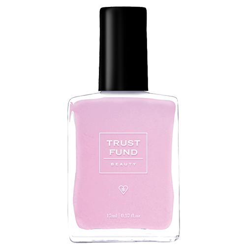 TRUST FUND BEAUTY | Do You Know Who My Father Is?