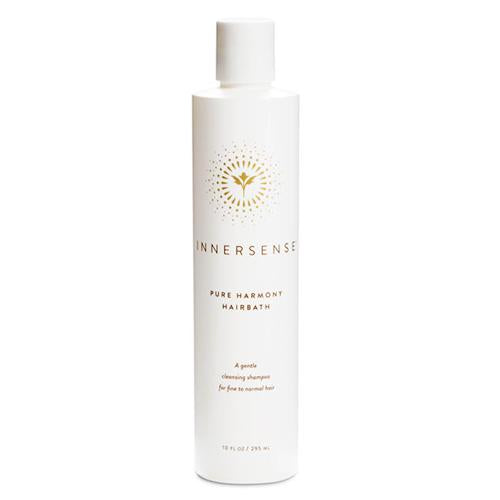Innersense Pure Harmony Hair Bath