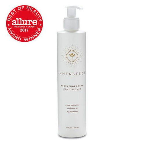 Innersense Hydrating Creme Conditioner