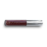 Modern Minerals Garnet - Invigorating Lip Gloss