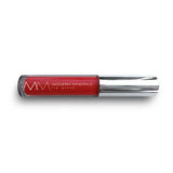 Modern Minerals Goddess Invigorating Lip Gloss