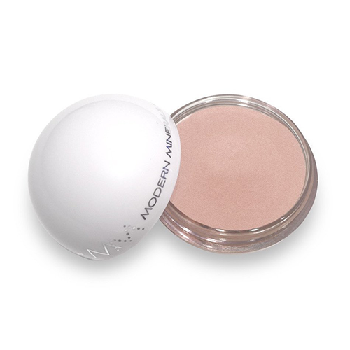 Modern Minerals Highlighter - Moonstone