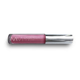 Modern Minerals Violet Rose - Invigorating Lip Gloss