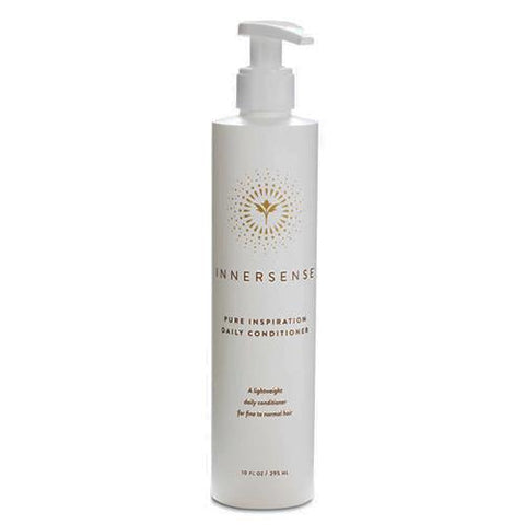 Innersense Pure Harmony Conditioner