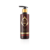 SIAM SEAS Henna Color Preserver Treatment Conditioner