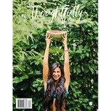THOUGHTFULLY MAGAZINE | Issue 6