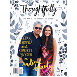 THOUGHTFULLY MAGAZINE | Issue 7