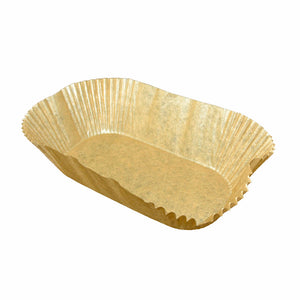 panibois silicone baking liners for baking molds
