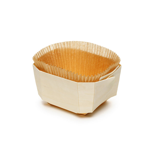 comte wooden baking mold by panibois