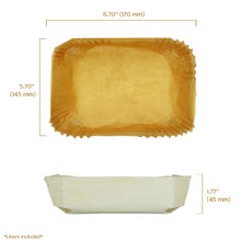 "lady wooden baking mold 5.71"" x 6.69"" x 1.77"" capacity 250 grams or 8.75 oz"