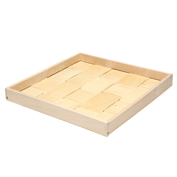 Wooden Gift Trays 29cm