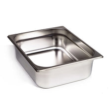 6kg chocolate melter stainless steel pan