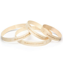 "1.5"" tall wooden torte rings"