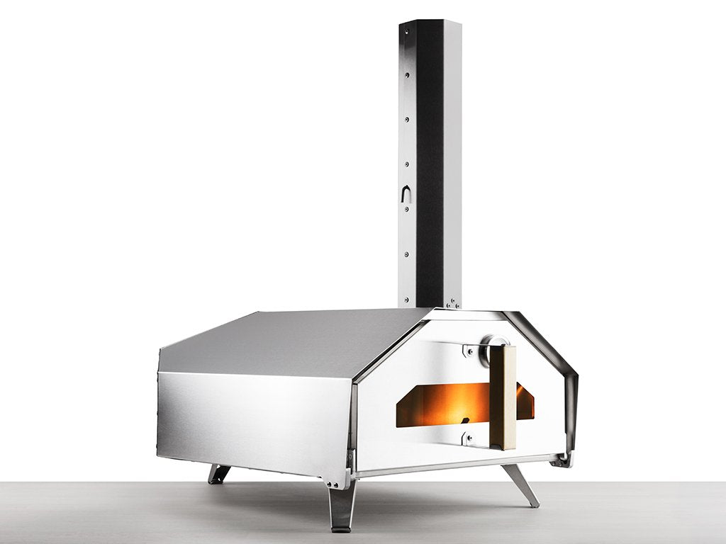 Pizza Oven & Accessories