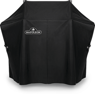 ROGUE® SE 425 SERIES GRILL COVER