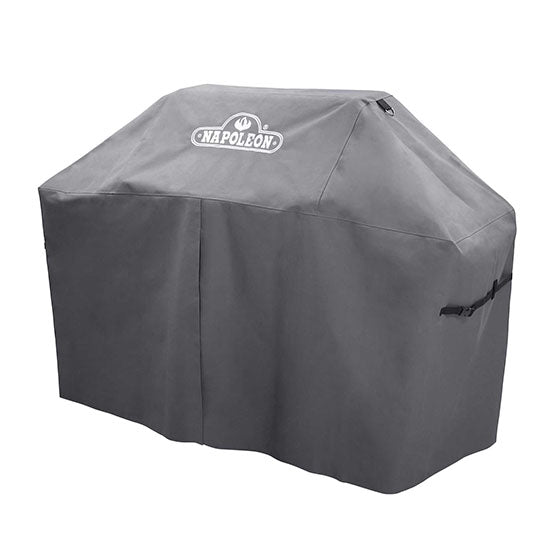 Full Length Grill Cover-R425- REACH-BBQ STORE MALTA