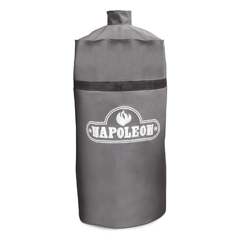 apollo smoker cover for as300 reach - Bbq Covers