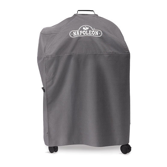 Charcoal Grill Cover NK22CK-C-BBQ STORE MALTA