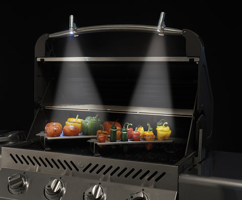 Light led 2pk bbq store malta next mozeypictures Image collections