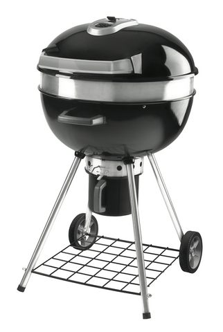 Professional Charcoal Kettle BBQ