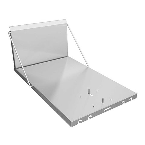 RV Shelf Mnt - 165-BBQ STORE MALTA