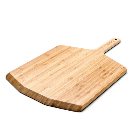 "Ooni 12"" Wooden Pizza Peel"