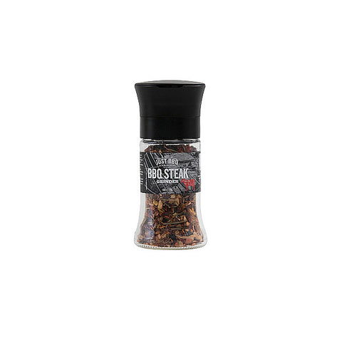 BBQ Steak Grinder 45g-Not Just BBQ-BBQ STORE MALTA