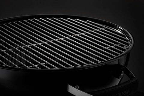 Charcoal Kettle Grill (47CM)