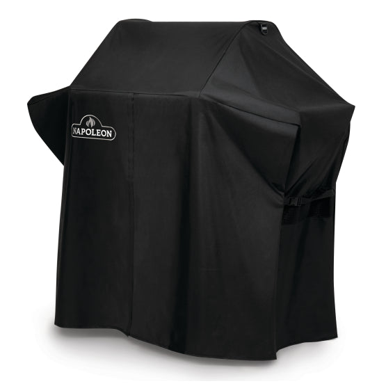 ROGUE® 365 SERIES GRILL COVER-BBQ STORE MALTA