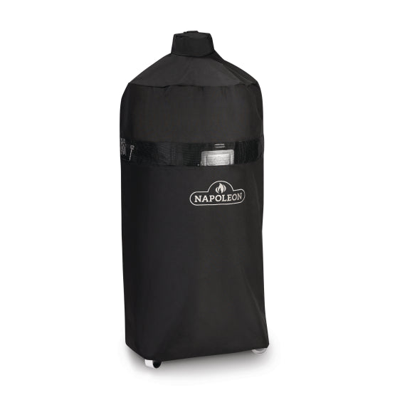 APOLLO® 300 SMOKER COVER-BBQ STORE MALTA