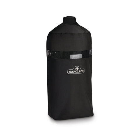 APOLLO® 200 SMOKER COVER-BBQ STORE MALTA