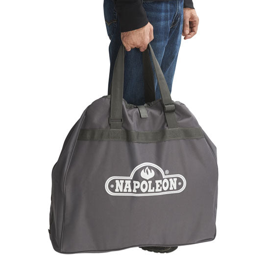 Carry Bag TQ285-BBQ STORE MALTA