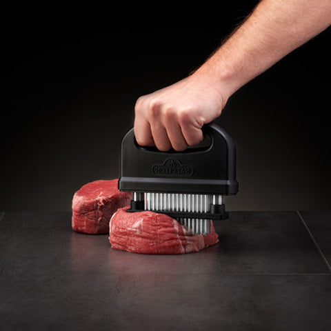 48 Blade Meat Tenderizer-BBQ STORE MALTA