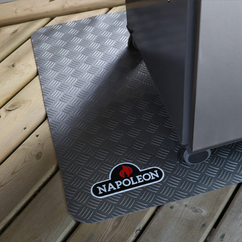 Grill Mat For Pro Prestige 500 Series And Smaller Bbq Store Malta