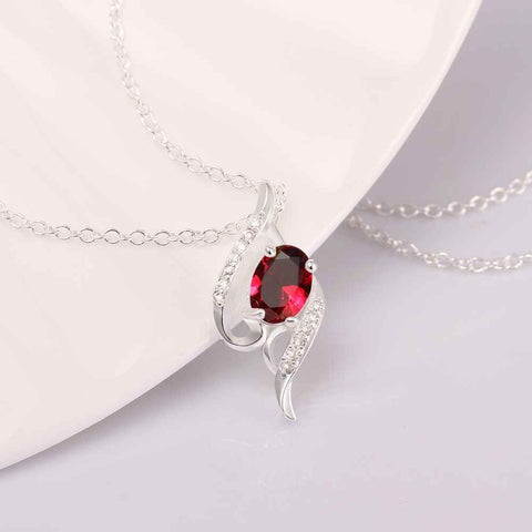 New style silver plated pendants clip stone fancy zone new style silver plated pendants clip stone aloadofball Image collections