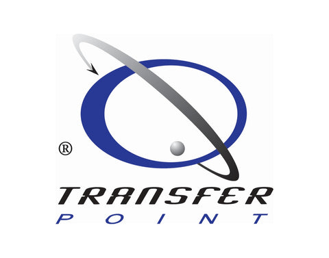 Transfer Point Products = FUN