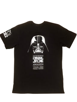 Dark Side Tee Shirt