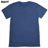 Mens Crew Neck Promotional T-shirt