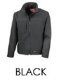 Women's Soft Shell Jackets