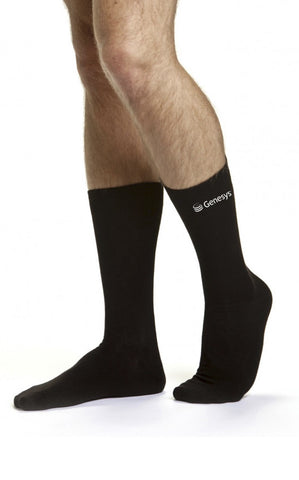 Promotional Socks