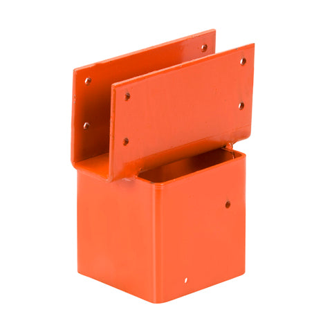 Ellis Manufacturing Co. Joist Holder JH-4