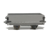 Heywood 'top' wagons (2 pack)